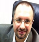 Доктор Борис Аранович - невролог Израиль